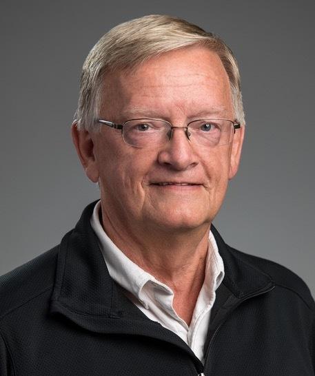 Bob Fitzpatrick