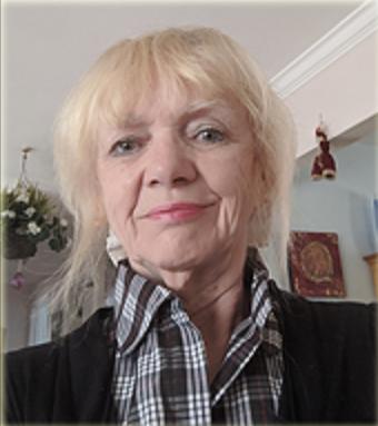 June MacNairn