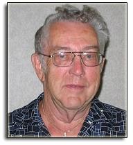 David McCormack - Central