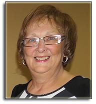 Gail Brown - Kings County
