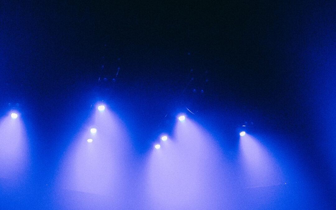 SPOT Light – November 2020