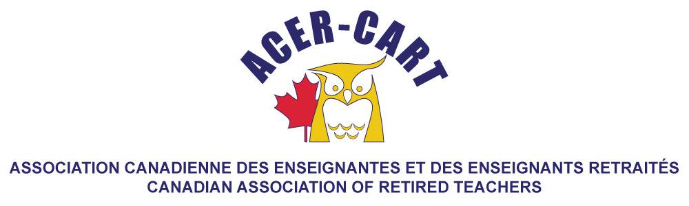 ACER/CART Lobbies Gov't