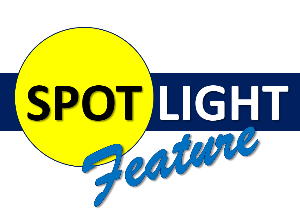 SPOT Light – April 2021