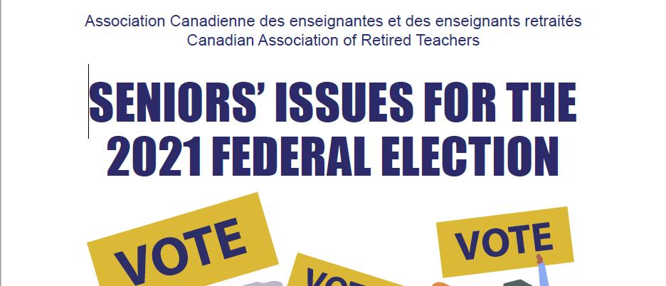 ACER_CART Voting Issues for Seniors