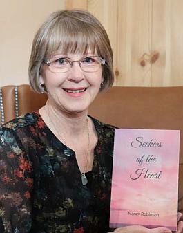 Nancy Robinson_Author_50