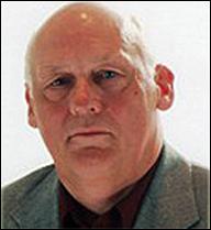 Roger H Nesbitt - Kings County