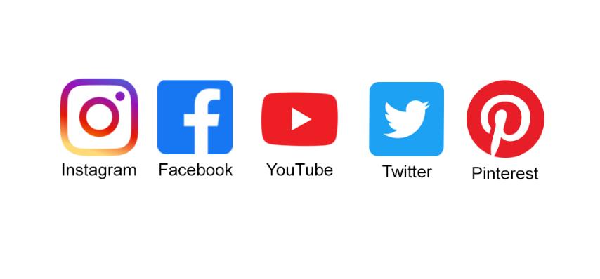Social Media Preferences