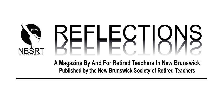 Reflections Online