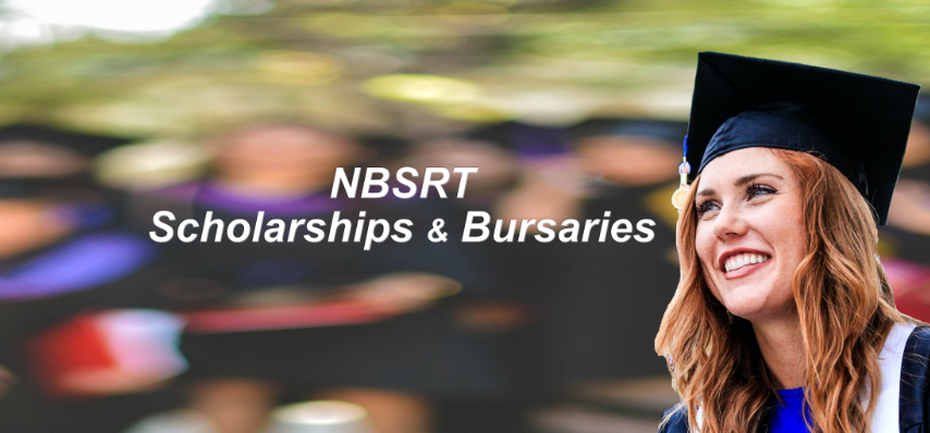 2021 Scholarships – Saint John Branch